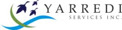 Yarredi Services